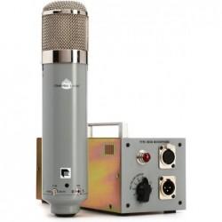 Mäag Audio EQ4M