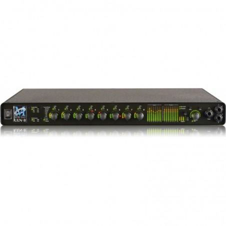 IGS Audio Tubercore 500