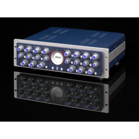 AEA Stereo Protractor