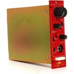 IGS Audio T4Bx
